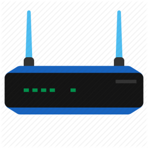 modem wifi viettel